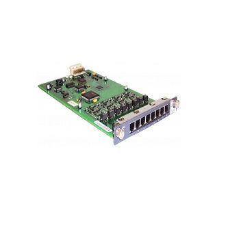 Avaya MM721 BRI MEDIA MODULE