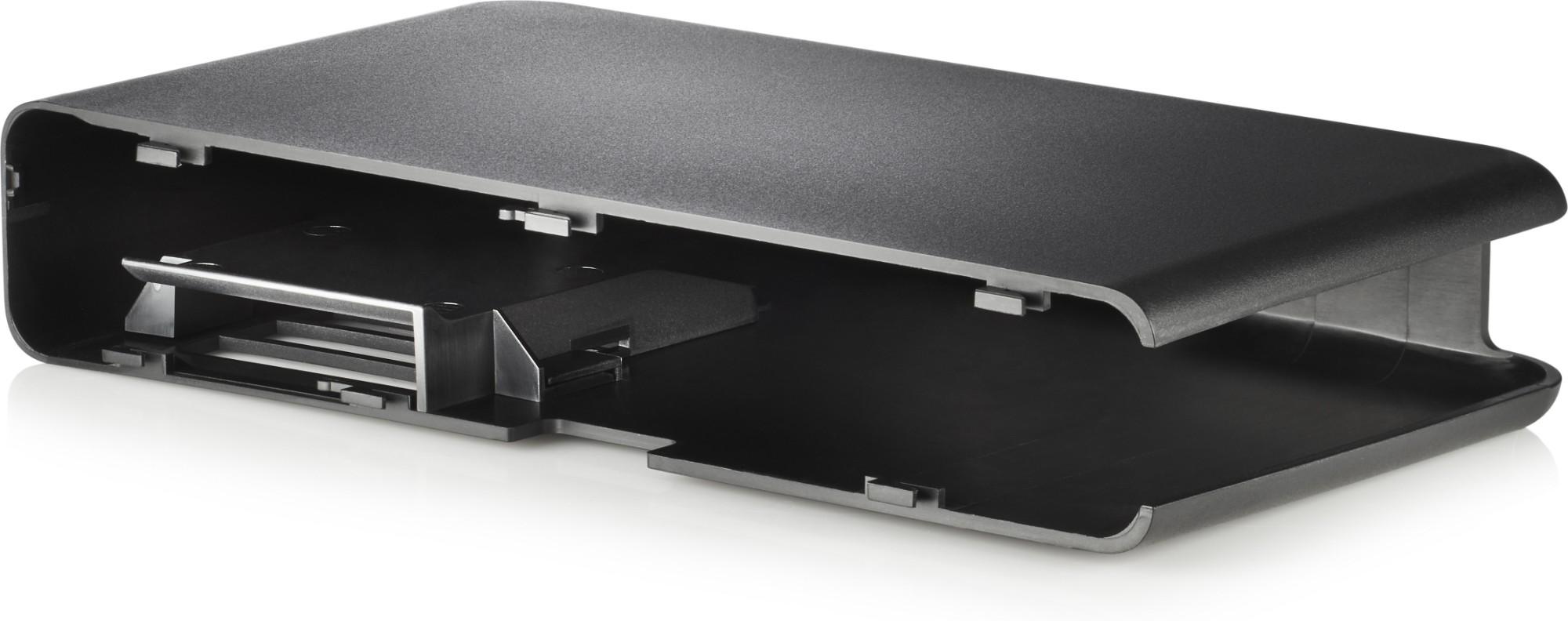 HP Desktop Mini G3 Port Cover Kit 1ZE52AA