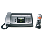 Philips PHILIPS TTR MAGIC 5 FAX MACHINE PPF685