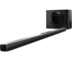 Philips SoundBar-luidspreker HTL7140B/12