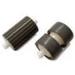 Canon 0106B002 printer roller