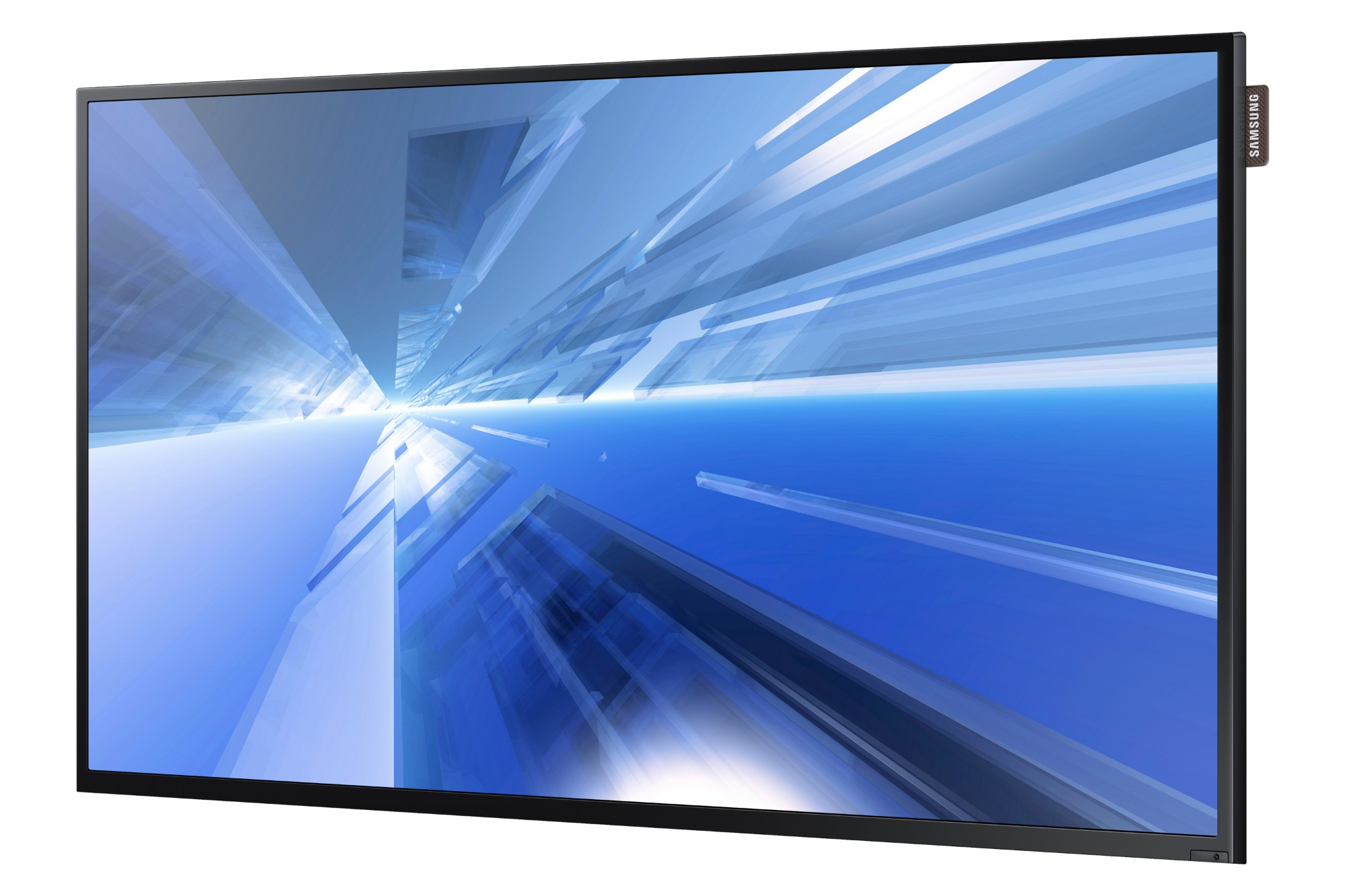 Samsung 32 Led Monitor Db32e 2 In Distributor Wholesale Stock For