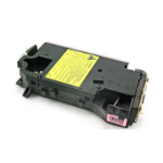 HP RM1-4262-000CN printer/scanner spare part
