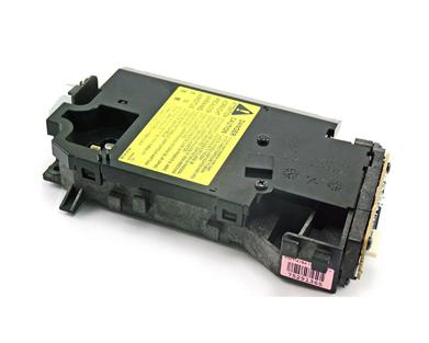 HP RM1-4262-000CN Multifunctional