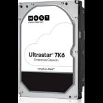 HGST 4TB SATA 6Gb/s 7200 rpm 128mb