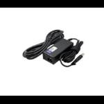 AddOn Networks ED494UT#ABA-AA power adapter/inverter Indoor 65 W Black