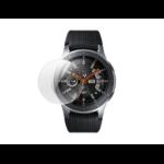 Samsung GP-R805KDEEAAA smartwatch accessory Screen protector Transparent