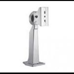 ACTi PMAX-1103 security camera accessory Mount