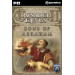 Nexway Crusader Kings II: Sons of Abraham Video game downloadable content (DLC) PC/Mac/Linux Español