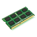 Kingston Technology System Specific Memory KTH-X3B/8G memory module