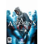 Ubisoft Assassin's Creed Basic PC Videospiel