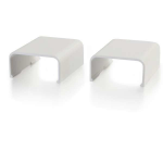 C2G 16047 cable trunking system accessory