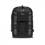 Lowepro Pro Trekker BP 350 AW II Backpack Black