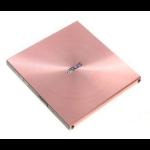 ASUS SDRW-08U5S-U optisch schijfstation DVD Super Multi DL Roze