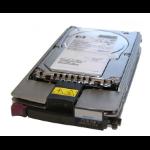 """HP 72GB 10K Ultra320 SCSI 3.5"""""""