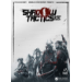 Nexway Act Key/Shadow Tactics:Blades of Shogun vídeo juego PC/Mac/Linux Español