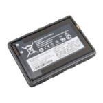 Honeywell 318-055-005 barcode reader accessory