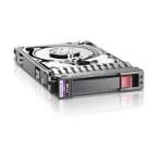 Hewlett Packard Enterprise 450GB 12G SAS 15K rpm LFF (3.5-inch) SC Converter Enterprise 3yr Warranty Hard Drive 450GB SAS internal hard drive