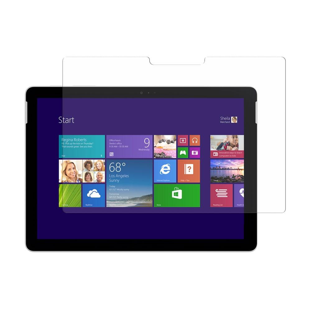 Incipio CL-685-TG Surface Go Clear screen protector 1pc(s)