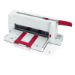 Ideal 3005 paper cutter 30 cm