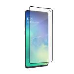 InvisibleShield GlassFusion Doorzichtige schermbeschermer Mobiele telefoon/Smartphone Samsung 1 stuk(s)