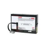 APC RBC59 battery charger