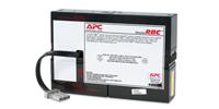 APC RBC59 cargador de batería