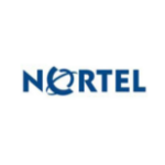Nortel 1-port 10GBase-SR XFP network media converter