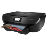 HP ENVY 5540 Thermal Inkjet Wi-Fi Black