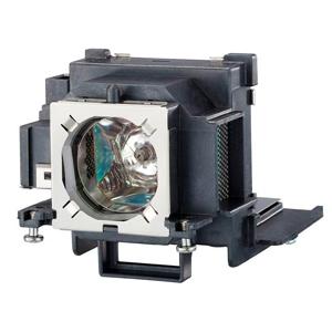 Panasonic ET-LAV100 lámpara de proyección 245 W