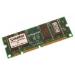 HP Q7708-67951 printer memory