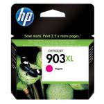 HP 903XL Magenta Ink Cartridge 825pages Magenta