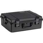 Peli IM2700 equipment case Black