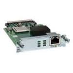 Cisco VWIC3-1MFT-G703 voice network module