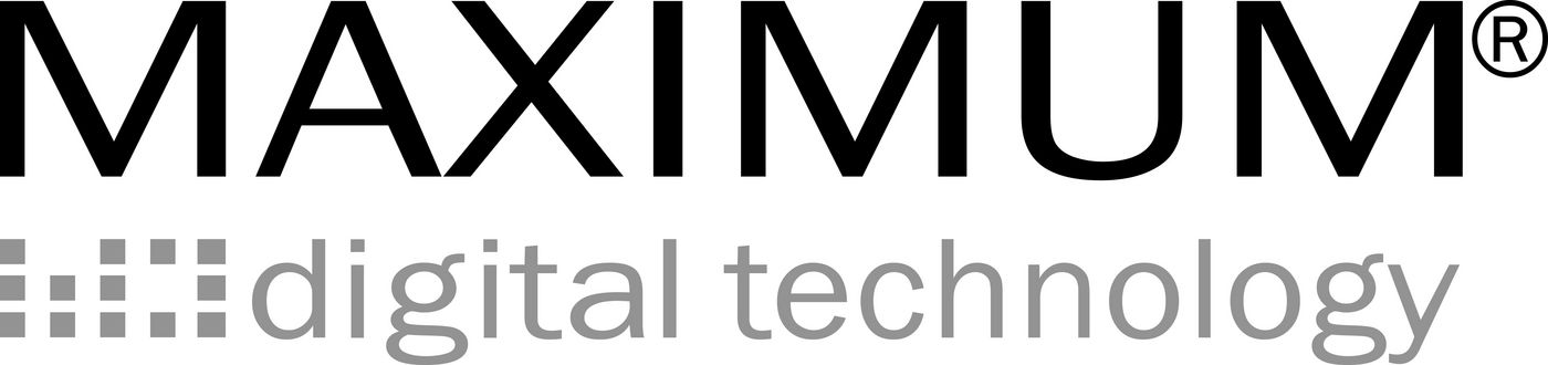 Maximum Coax Cable HQ with IEC-Con
