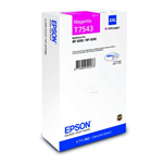 Epson C13T754340 (T7543) Ink cartridge magenta, 7K pages, 69ml