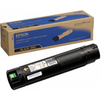 Epson C13S050663 (0663) Toner black, 10.5K pages