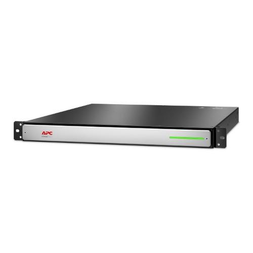 APC XBP48RM1U2-LI UPS battery Lithium-Ion (Li-Ion) 48 V
