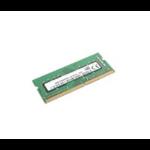 Lenovo 4X70S69154 PC-Speicher/RAM 32 GB DDR4 2666 MHz