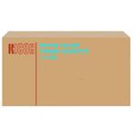 Nashua DT445CYN00 (888359) Toner cyan, 10K pages, 670gr