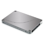 Lenovo 00AJ176 Serial ATA III internal solid state drive