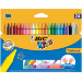 BIC Plastidecor 24pc(s)