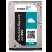 Seagate Constellation 2TB 12Gb/s SAS 2048GB Serial Attached SCSI (SAS)