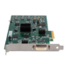 Datapath VISIONDVI-DL Internal PCIe video capturing device