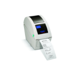 TSC TDP-225 label printer Direct thermal Wired