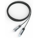 Corning USB3 Industrial Cable 10m