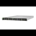 Fujitsu PRIMERGY RX2530 M1 2.4GHz E5-2620V3 450W Rack (1U) server