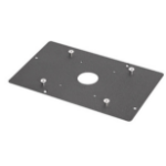 Chief SLM352 projector mount accessory Black