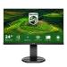 Philips B Line Monitor LCD 241B8QJEB/00