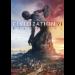 2K Civilization VI: Rise and Fall PC Multilingual